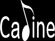 cadine
